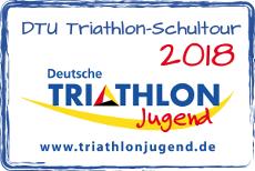 DTU Triathlon-Schultour