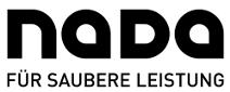 NADA - Für saubere Leistung