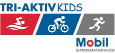 TRI-AKTIV Schulprjekt | BKK Mobil Oil