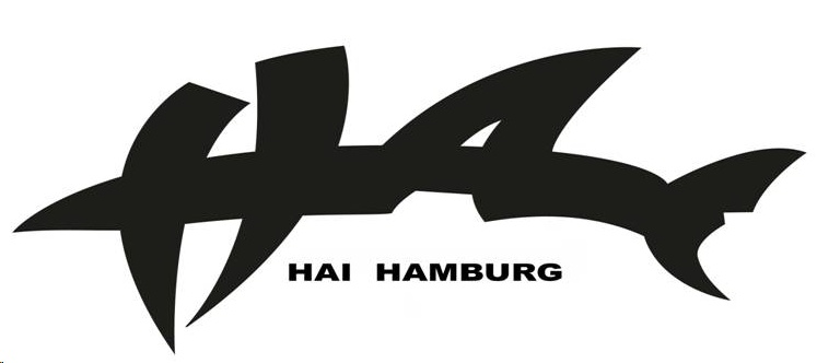 http://sci-triathlon.de/website1/wp-content/uploads/2013/05/haihamburg.jpg